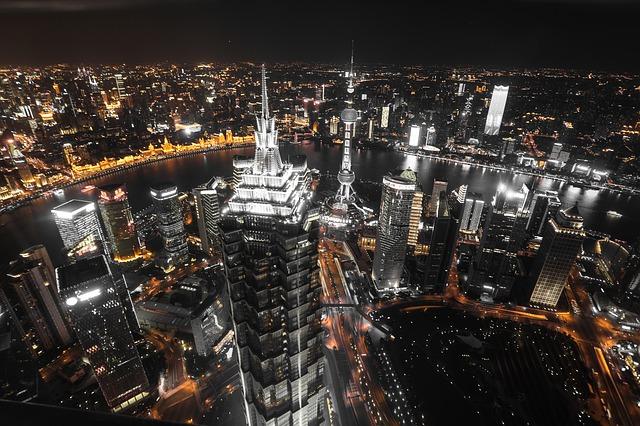 Atradius: insolvenze in crescita in Asia per l'impatto del Covid-19 sulle economie