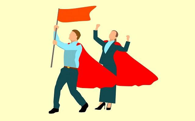 Nuove professionalità, felicità e benessere lavorativo: la ripartenza incomincia da qui