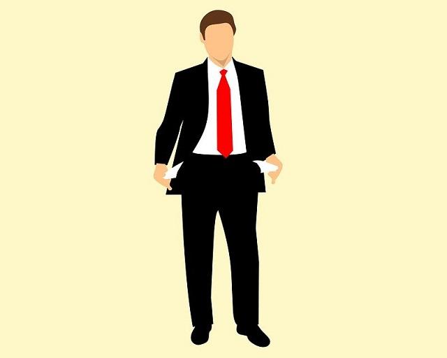 Nuova indagine Cribis-Workinvoice: anche post-Covid per le imprese fatturato in calo e riduzione della domanda