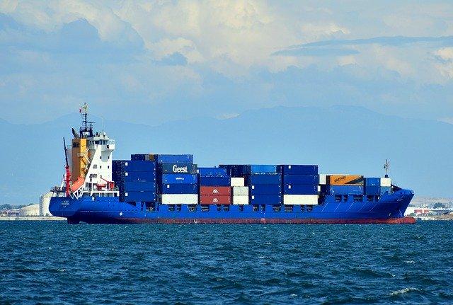 A maggio consistente ripresa dell'export verso i Paesi extra Ue