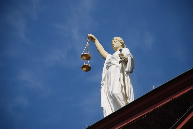 La giustizia tra disuguaglianze di efficacia ed efficienza