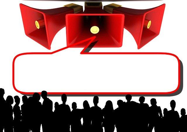 Come richiedere il bonus pubblicità 2020 per la tua impresa: stanziati fino a 60 milioni di euro
