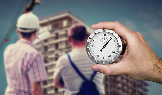 L'80% dei dipendenti ha il contratto di lavoro scaduto. Entro fine anno quasi 1 milione di occupati in meno