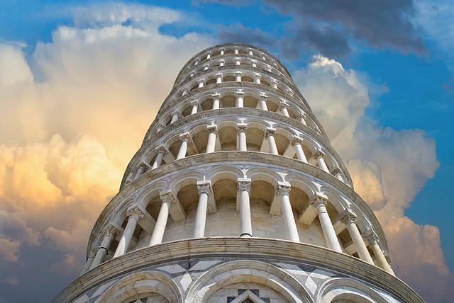 Pisa, 1,3 milioni di euro a fondo perduto per le imprese