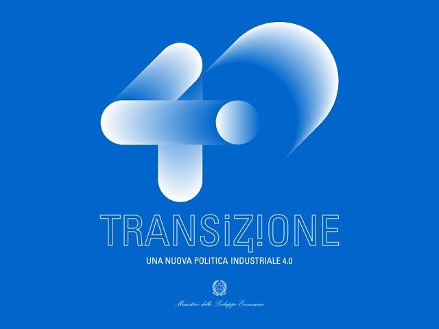 Piano Transizione 4.0: via libera della Corte dei Conti al decreto attuativo