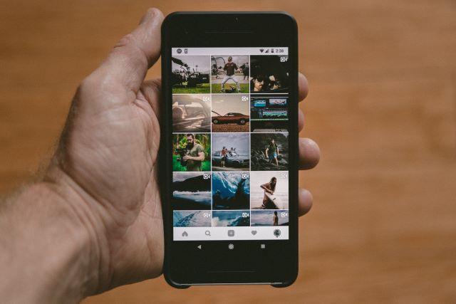 Osservatorio AddLance: turismo e ristorazione investono su Facebook e Instagram