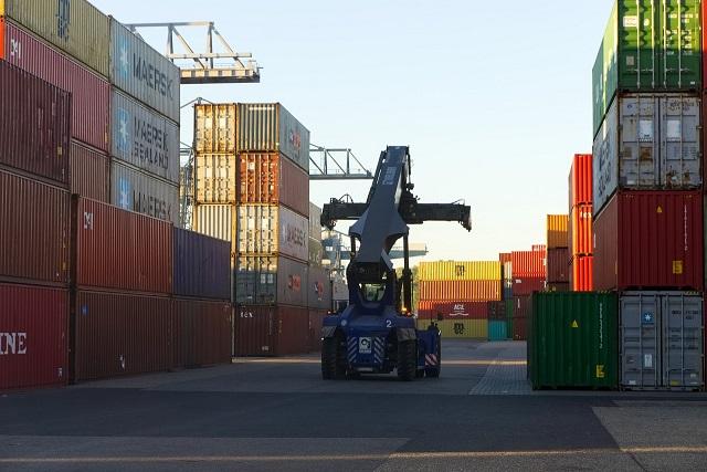Si consolida la ripresa congiunturale, avviata a maggio, dell'export verso i paesi extra Ue27