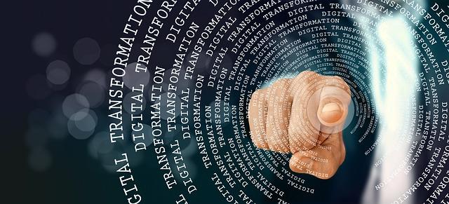 Con il Covid-19 la digitalizzazione delle imprese da opportunità diventa una necessità