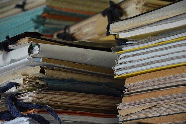 Confcommercio: per qualità della burocrazia, Italia terzultima su 36 paesi OCSE