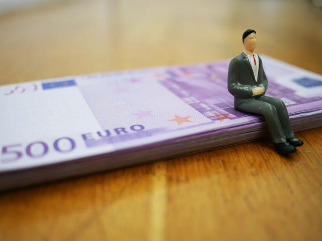 Il finanziamento delle imprese nell'emergenza