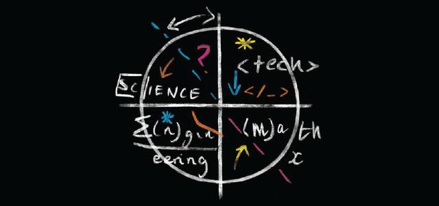 Profili STEM cercasi: il 16 luglio la presentazione dello studio del primo Osservatorio della Fondazione Deloitte
