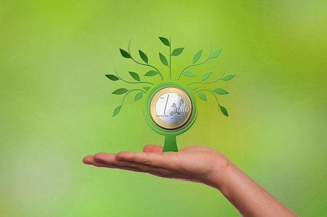 Sconto fiscale green con il Superbonus del 110%. In una guida: gli interventi agevolati, a chi spetta, come si può utilizzare