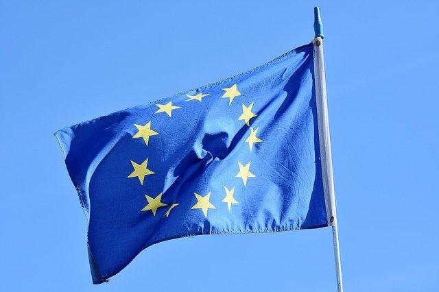 Next Generation EU, un accordo storico che può cambiare il volto dell'Europa