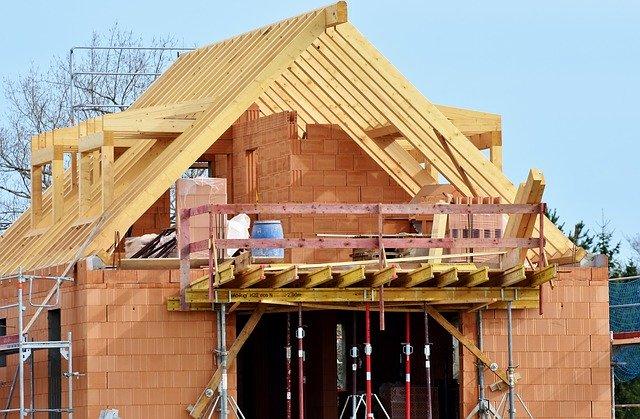 Nel quarto trimestre 2019, nel comparto residenziale, crescita del 5,2% per il numero di abitazioni