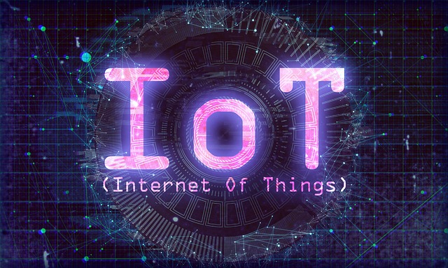 Due call per la ricerca di soluzioni IoT