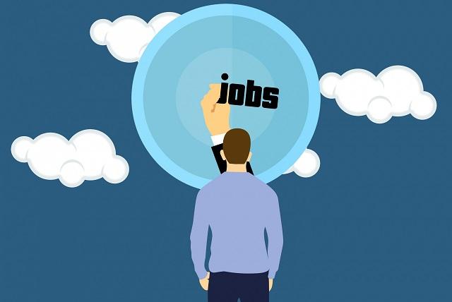 A maggio continua l'andamento negativo dell'occupazione