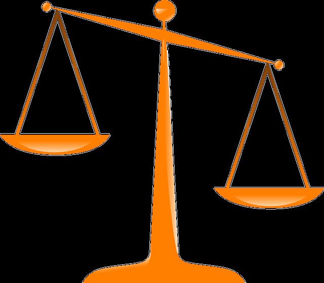 Controversie di lavoro. I vantaggi dell'arbitrato in cinque punti principali