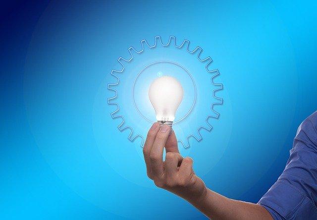 Schneider Electric Corporate Energy & Sustainability Report 2020: flessibilità e resilienza sono essenziali per il raggiungimento degli obiettivi energetici e di sostenibilità