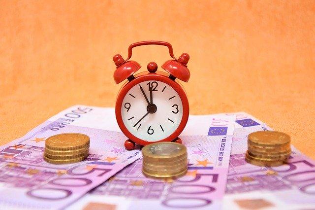 Covid-19: termini di pagamento peggiorati per aziende di servizi alla persona e commercio all'ingrosso