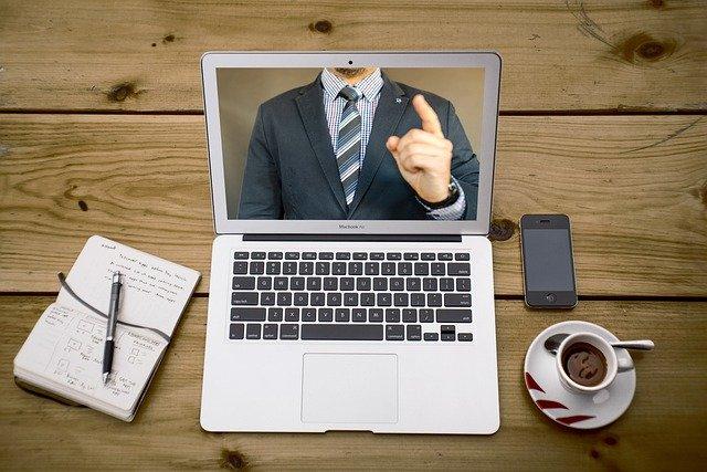 WEBINAR GRATUITO – PMI: modelli organizzativi, tecnologie e supporto al lavoro da remoto o in smart working