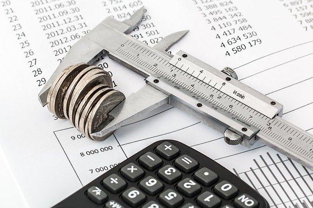 Gestione delle imprese clienti post-Covid: cosa fare? L'importanza del budget di cassa