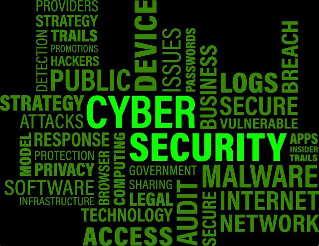 Cinque principi di leadership per i professionisti della cybersecurity