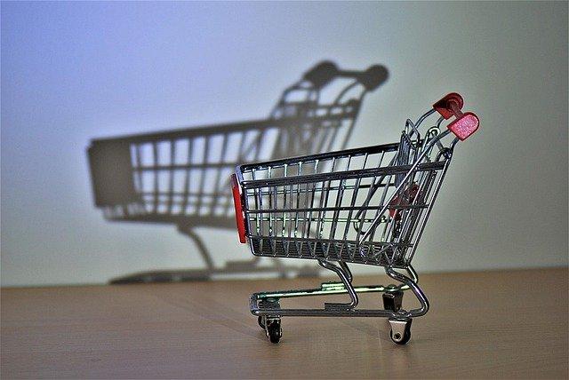 Congiuntura Confcommercio: nonostante rimbalzo post-lockdown, ancora forte cali per Pil (-12,5%) e consumi (-15,2%)
