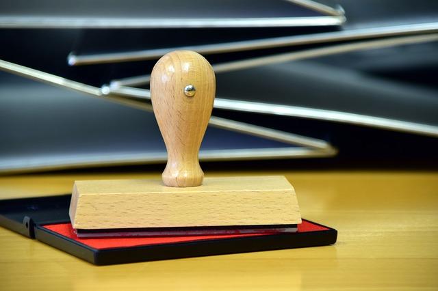 Dl Semplificazioni: le misure per le imprese