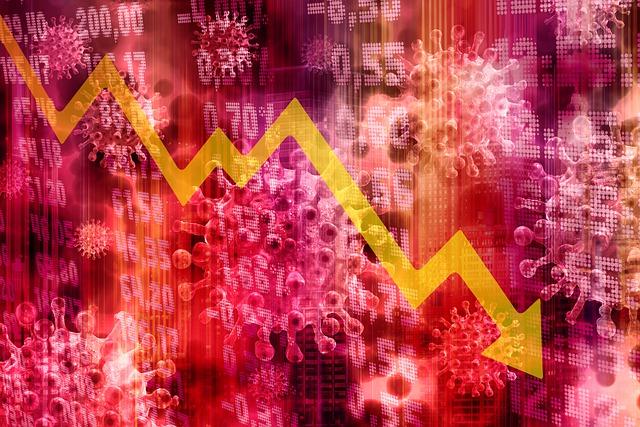 CNA: nel 2020 il Pil di Emilia Romagna, Lombardia, Veneto farà segnare un balzo indietro di 20 anni