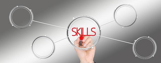 Biella e Vercelli, voucher alle PMI per il rilancio produttivo
