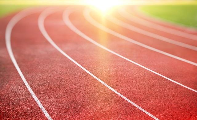 Tre consigli dall'atletica leggera per direttori marketing vincenti