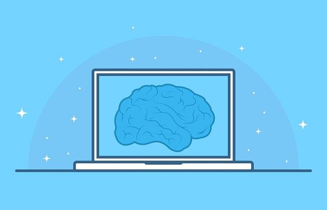 Un contest per idee imprenditoriali: l'Intelligenza artificiale ne analizza le probabilità di successo