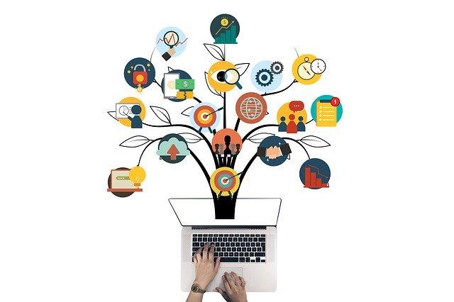 Per il 59% delle assunzioni nelle PMI richieste competenze digitali, per il 51% skills matematico-informatiche e per il 36% tecnologie 4.0