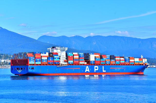 Confagricoltura: dal commercio internazionale segnali di ripresa