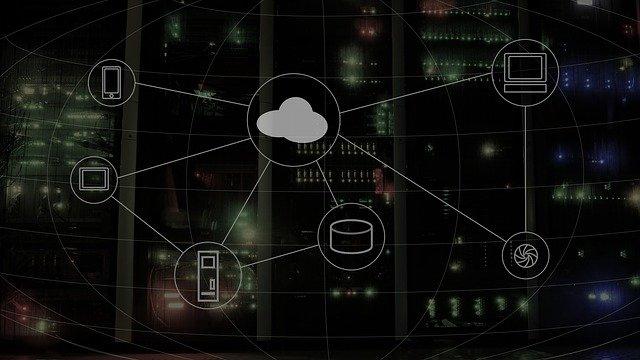 3 motivi per cui gli approcci cloud native sono così attuali nella supply chain di oggi