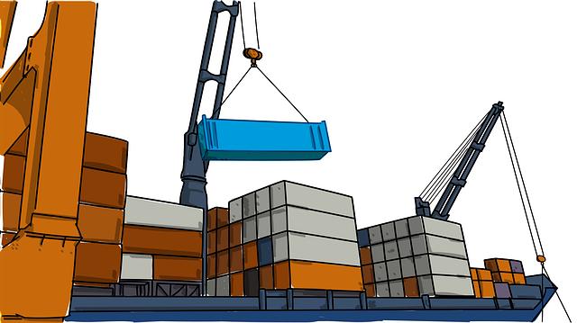 1,4 miliardi alle PMI grazie al Patto per l'Export