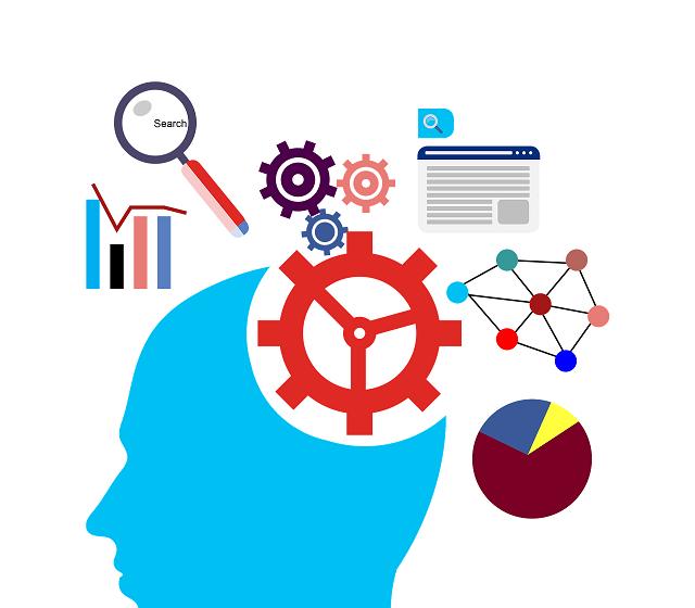 Marketing Automation: a che punto siamo? I risultati della ricerca a cura di Selligent, DI.GI. e IULM