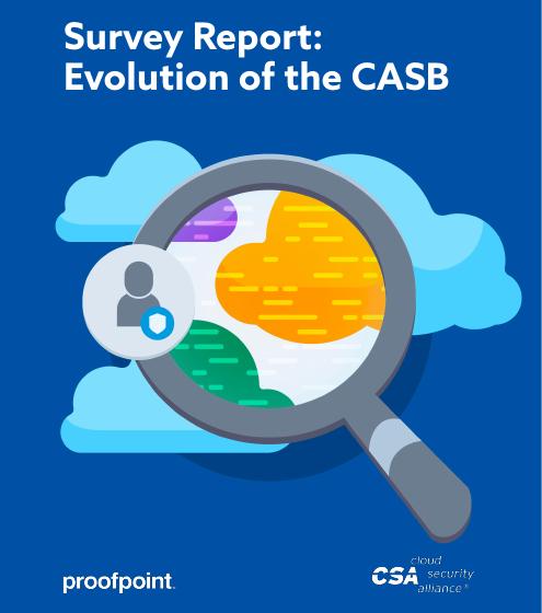 Cloud Security Access Broker (CSB): c'è grande richiesta di soluzioni, ma gli obiettivi della sicurezza nel cloud restano poco chiari
