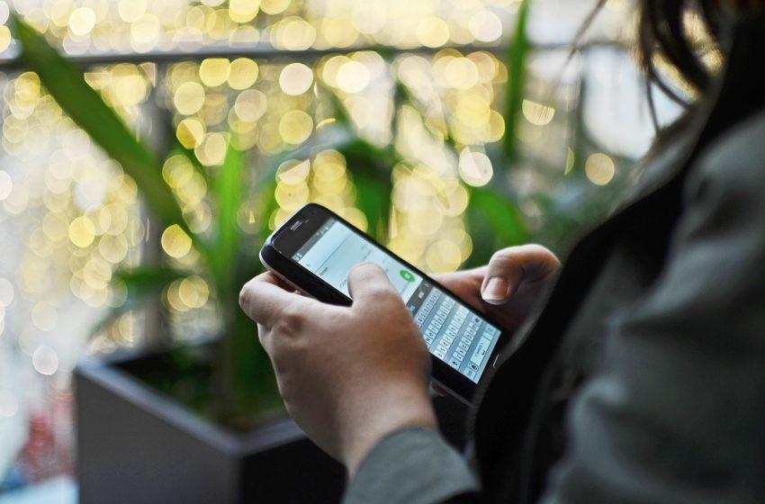 Migliorare la sicurezza mobile: cosa c'è da sapere