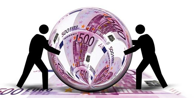 Decreto agosto: proroga moratoria mutui e agevolazioni per PMI