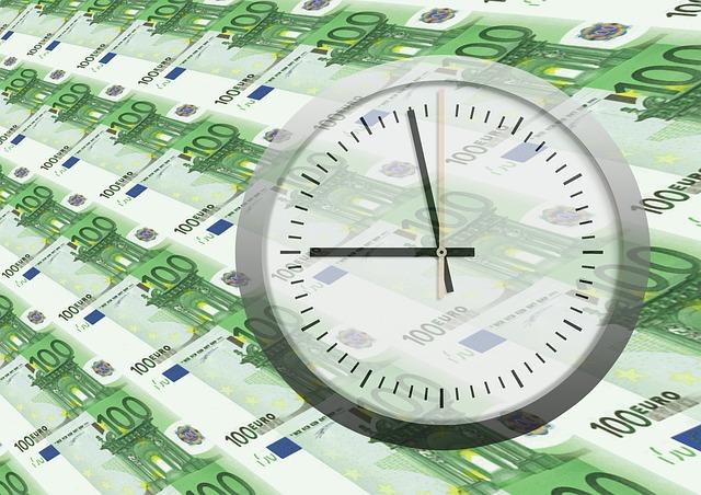 Credito e liquidità per famiglie e imprese: le domande di moratoria raggiungono i 300 miliardi di euro