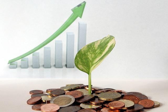 Operative le misure per il rafforzamento patrimoniale delle PMI