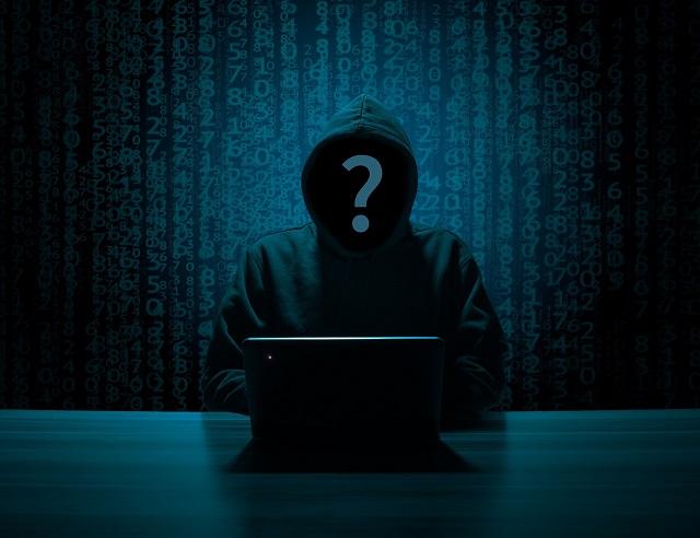 Minacce cyber pre e post Covid: la criminalità non va certo in vacanza!