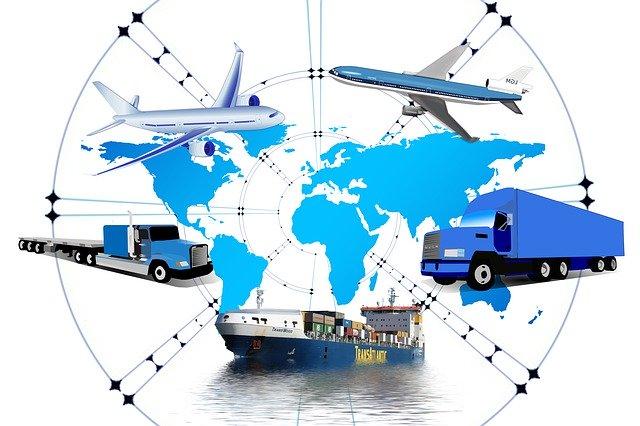 Il passaggio alla nuova normalità: come sarà l'industria logistica post Covid-19