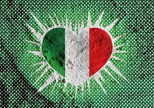 STUDI CONFARTIGIANATO – Mercati del made in Italy: a giugno 2020 segno più per Svizzera, Belgio e Giappone, pesante calo per Usa e Spagna