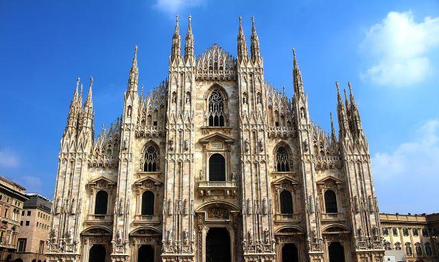 Effetto Covid a Milano, Monza e Brianza e Lodi: il sistema imprenditoriale resiste, ma soffrono le imprese straniere e femminili