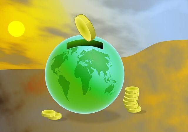 Finanziamenti agevolati per l'internazionalizzazione
