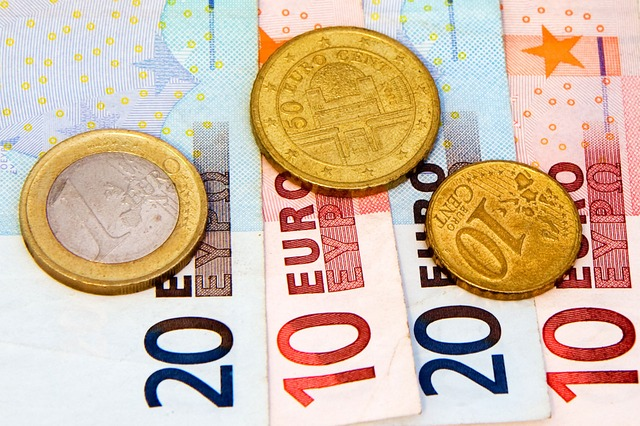 Nel post-Covid quasi 6 imprese su 10 con difficoltà di liquidità