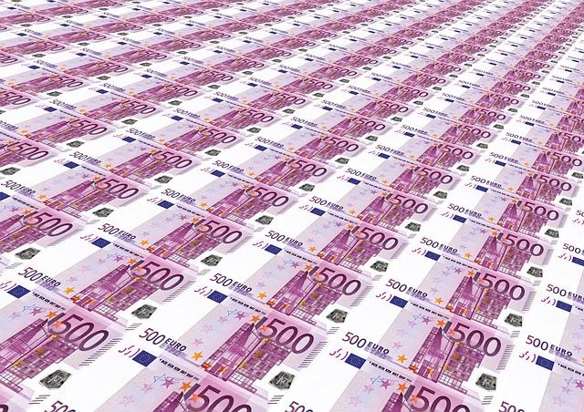 Ristori e contributi a fondo perduto, superata quota 9 miliardi di euro. Inviati i bonifici a 2,4 milioni di partite Iva. Completati tutti i pagamenti automatici previsti dai 4 Decreti Ristori. Partiti anche i contributi per i centri storici per 28mila attività