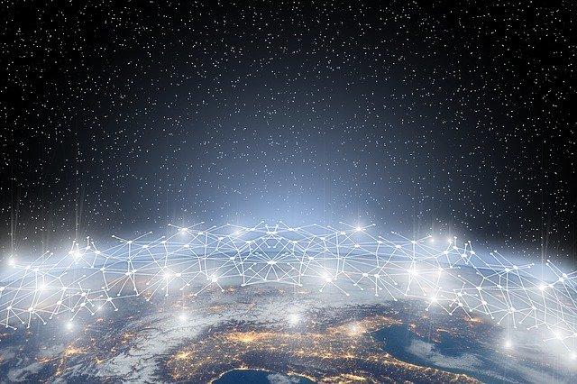 PON Imprese e Competitività, Bando Smart Grid: 23 milioni per le reti intelligenti